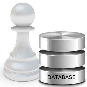 Database scacchistici